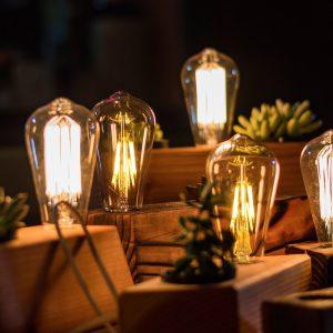 Iluminat decorativ
