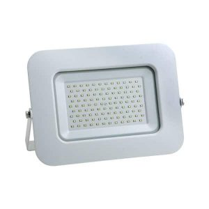 proiector led 100w